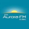 Rádio Aurora 87.9 FM