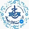 Radio Algerie 94.7 FM