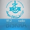 Radio Biskra 91.2 FM