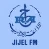 Radio Jijel 89.9 FM