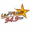 Radio Las Más Picuda 94.9 FM
