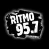 Radio WRMA 95.7 FM