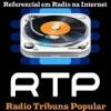 Rádio Tribuna Popular