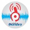 Rádio Pioneira 104.9 FM