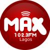 Radio Max 102.3 FM