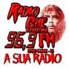 Radio Che 96.9 FM