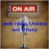 Web Rádio Unidos Em Cristo FSA