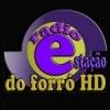 Estação Do Forró HD