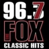 Radio WXOF 96.7 FM