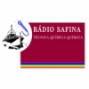 Radio Safina 92.6 FM