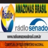 Rádio Amazonas Brasil