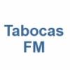 Tabocas FM