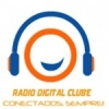 Rádio Digital Clube