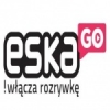 Eska Belchatow 89.4 FM
