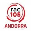 Radio RAC105 100.2 FM