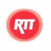 Radio Tele-Taxi RTT 90.1 FM