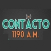 Radio Contacto 1190 AM