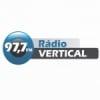 Rádio Vertical 97.7 FM