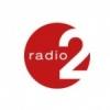 Radio 2 Limburg 97.9 FM