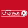Charivari Regensburg 98.2 FM