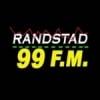 Randstad 99 FM