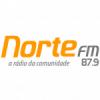 Rádio Norte 87.9 FM
