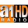 Alpha One HD