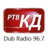 DUB Radio 96.7 FM