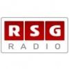 RSG Radio 97.5 FM