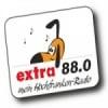 Extra 88.0 FM