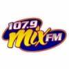 KVLY 107.9 FM