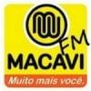 Macavi FM