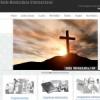 Rede Missionária Internacional