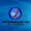 Rádio Integração 99.9 FM