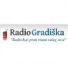 Gradski Radio 99.1 FM