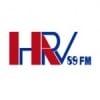 HRV Hrvatski Radio Valpovstina 89 FM