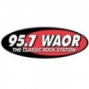 WAOR 95.3 FM