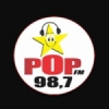 Rádio Pop 98.7 FM