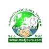 Radio Madjoura Touba 95.4 FM