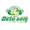 Rádio Beto Som 104.9 FM