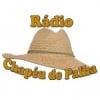 Rádio Chapéu de Palha
