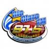 Rádio Rio Claro 97.5 FM
