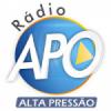 Rádio Alta Pressão