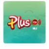 Rádio Plus 98.1 FM