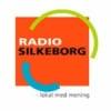 Din Radio Silkeborg 103.8 FM