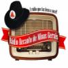 Web Rádio Recanto de Minas Gerais