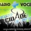 Rádio Cidade Jardim