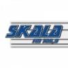 Rádio Skala 105.9 FM
