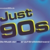 Just 90s