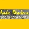 Rádio Cultura Patachoca